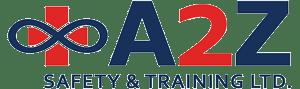 A2Z Safety & Training